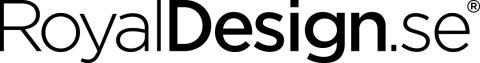 RoyalDesign.se logo