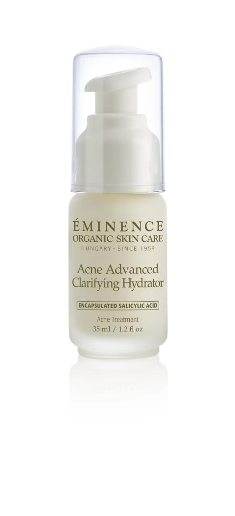 eminence-organics-acne-advanced-clarifying-hydrator_0