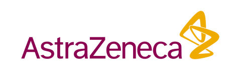 The European Medicines Agency accepts regulatory submission for Lynparza in BRCA-mutated, HER2-negative metastatic  breast cancer