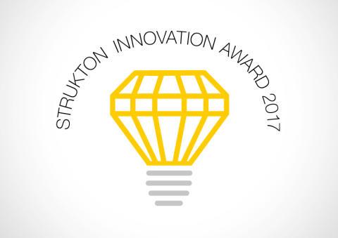 innovation-logo-170828
