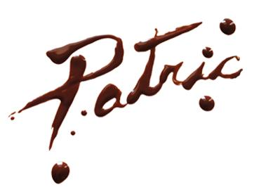 ScandChoco lanserar Patric Chocolate by Alan McClure