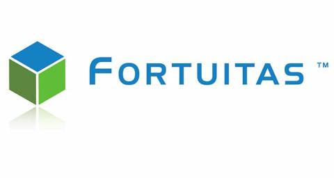 inRiver and Fortuitas Partner to Help Customers Manage Large Product Catalogs with Centralized Product Information