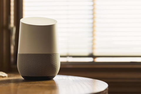 Voice Tech: How It's Taking Over the World