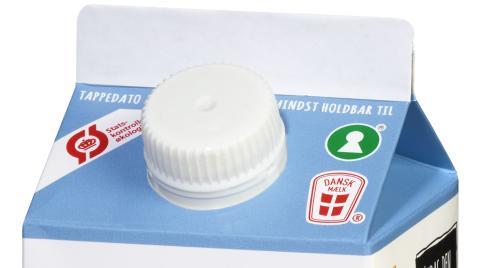 Emballage - det er noget man genbruger!