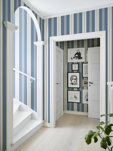 Kristina - design: Johanna Vestlin