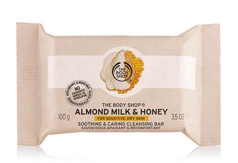 Soap_Almond_milk_honey