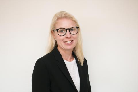 """""""Industrimässorna är en unik möjlighet för industribranschen i södra Sverige"""""""