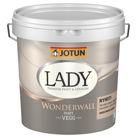 3L_Lady_Wonderwall