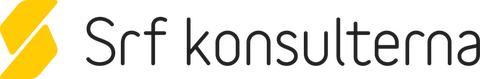 Srf konsulterna Logotyp Enrad JPG