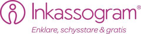 Logo Inkassogram CMYK eps