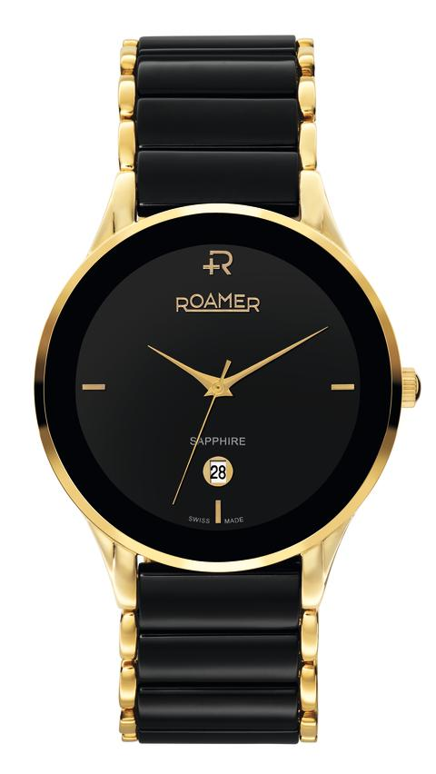 Roamer - 677972 48 55 60