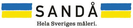 Sveriges största målerikoncern valde ServiceCompagniet för att hålla rent