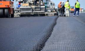 Geosynthetics Market Insights on Future Growth Prospects and Industry Trends Analyzed till 2027 | Key Players are AGRU America, Inc.,Anhui Huifeng New Synthetic Materials Co., Ltd.,Belton Industries, Inc.