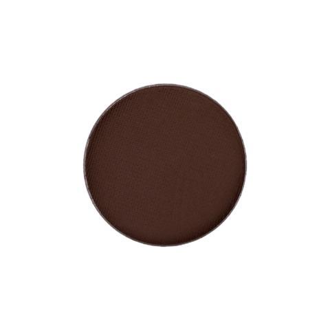 Hyperflex Refill - Choklad