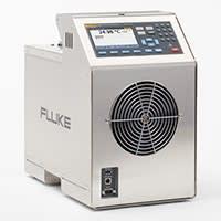  Køb flere Fluke temperaturinstrumenter og få rabat!