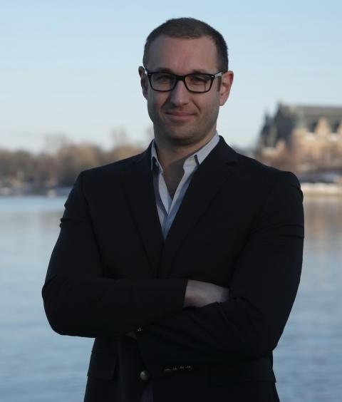 NordicBet rekryterar brand manager från Svensk Elitfotboll