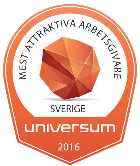 Sverige_UA_FB_LOGO