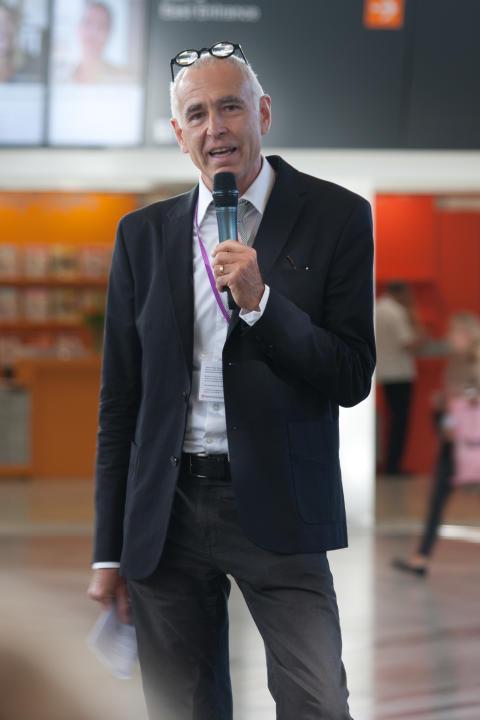 Alessandro Ripellino