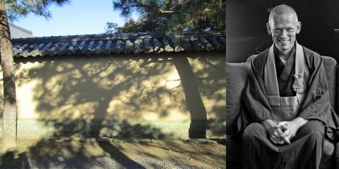 Zenbuddhism och teets väg - om zen som teori och praktik