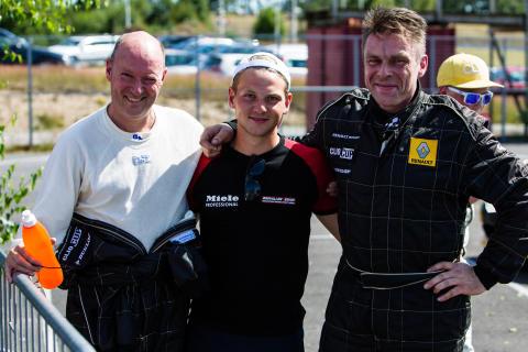 Gustafsson och Wernmersson.jpg