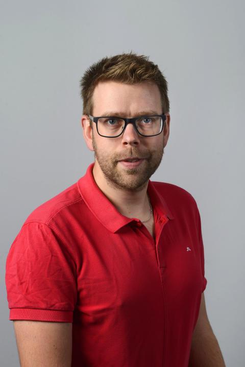 Martin Karlsson (C)