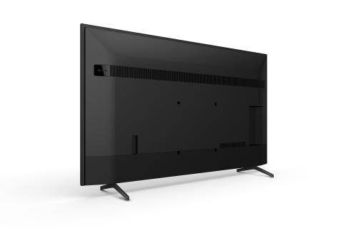 BRAVIA_65XH80_4K HDR TV_02