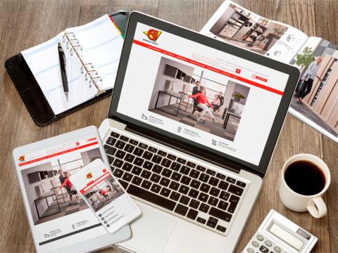 Sigma levererar global e-handelslösning till AJ Produkter