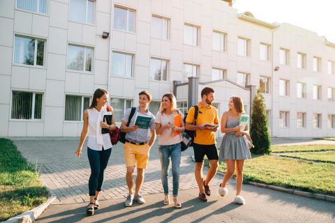 Gör ditt studentboende redo för sommaren