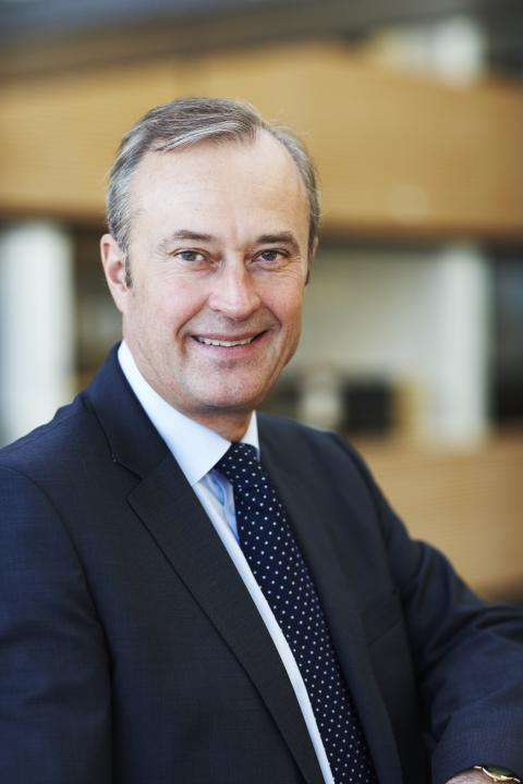 SAP presenterar finansiellt resultat för andra kvartalet och första halvåret 2013