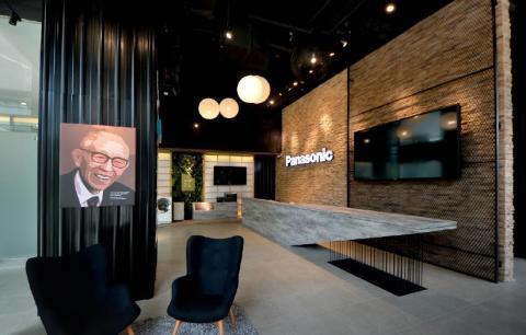 Panasonic Malaysia Launches New HOME·2·COM Solution Center