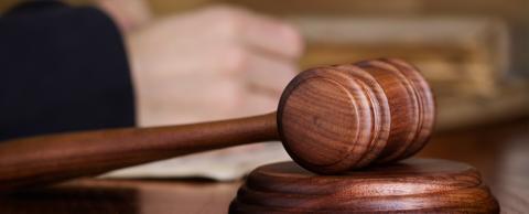 Nya lagar och regler kring integritet online