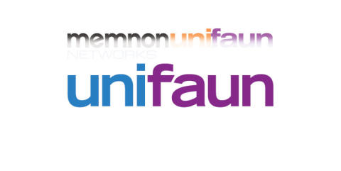 Nya Unifaun – sammanslagning av Memnon Networks och Unifaun