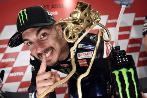 2019070103_009xx_MotoGP_Rd8_4000