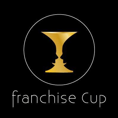 Franchise Cup i Rosengård