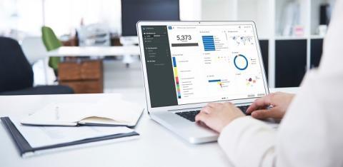 Legal AI Software Market Market 2019-2027 In-Depth Analysis Profiling Eminent Players- IBM Corporation, Casetext, Everlaw, Klarity , LegalSifter, Lexisnexis, Luminance Technologies, Nalanda Technology, Neota Logic, OMNISoftware