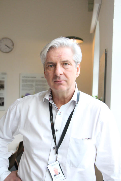 Pär Carlsson