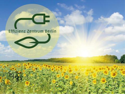 Eröffnungsfeier vom neuen Schauraum in Berlin