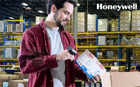 EET Europarts expands portfolio of Honeywell product solutions in the European market