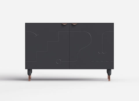 Superfront-Delirium-Sideboard-120x64-ThungerGrey-Copper