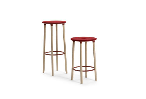 MOVE-ON-Bar-stools-Mattias-Stenberg-offecct-2