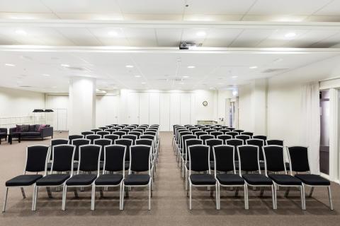 Konferensrum Vasasalen