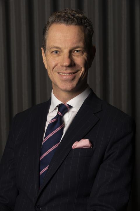 Tobias Wåhlen