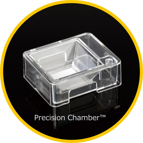 2018020101_PrecisionChamber_02