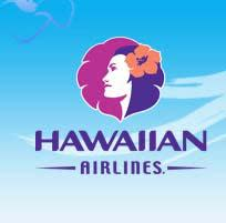Hawaiian Airlines to Conduct Online Giveaway Event for Summer