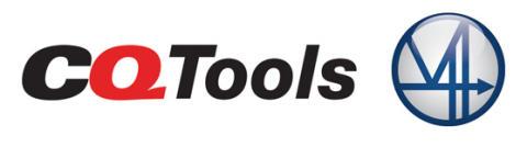 Energimerking av bygg - nå integreres Autodesk Revit og CQTools med VIP Energy.