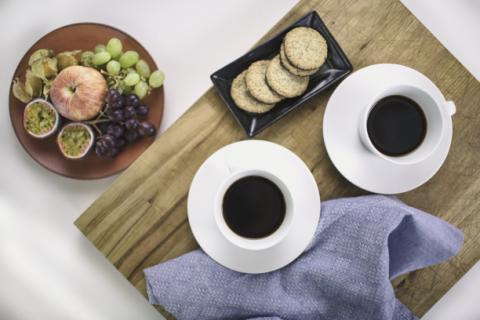 Beans in Cup rankat nummer 1 och enda leverantör till SKL KOMMENTUS gällande tillgänglighetsanpassade kaffeautomater