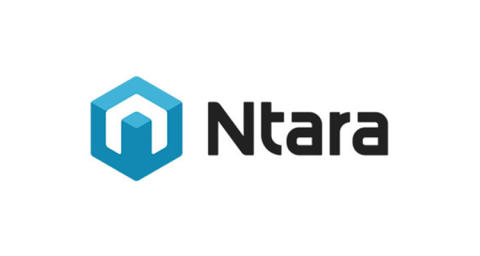 inRiver and Ntara Team Up to Transform the Digital Ecosystem for B2B Enterprises