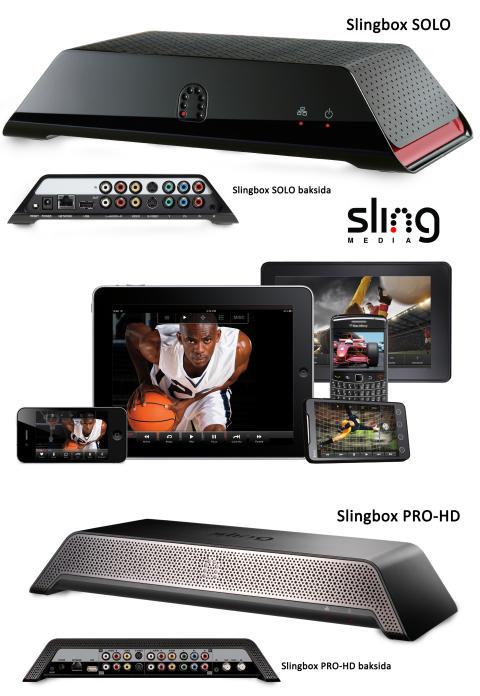 Vill du kunna se dina betal TV-kanaler i mobilen, surfplattan eller datorn?