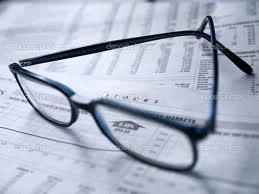 Interoute ökar intäkter och vinst 2012 genom molnet