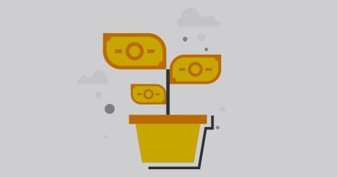 Marknadsrisken minskar när företags ESG-värde ökar